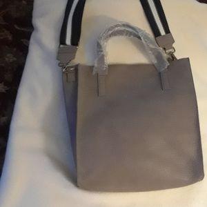 Barneys New York Handbag
